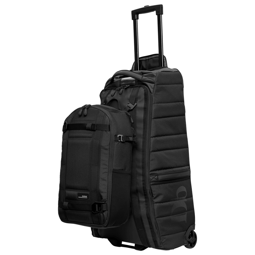 626576ded43d3 Douchebags™ – The Backpack