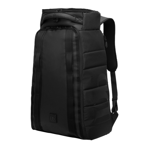 ce20c800e948 Douchebags™ – Douchebags™ - Award-winning travel gear