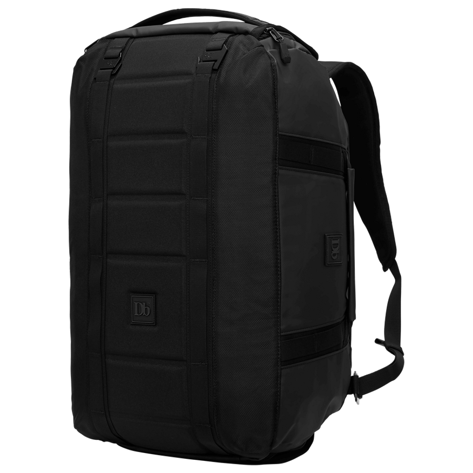 Douchebags™ – The Carryall 40L 10ff2ccc65