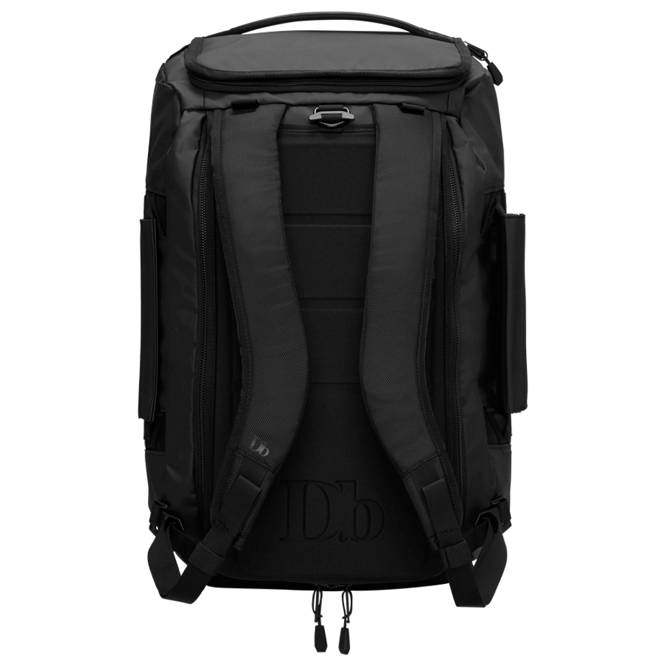 170ee36a6b673 Douchebags™ – The Carryall 40L
